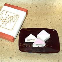 銘菓イメージ