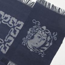 織物・染物イメージ